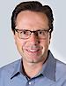 Robert Rae's photo - President & CEO of Purple Communications, Inc.