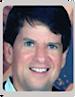 Robert Rubin's photo - CEO of Skypatrol