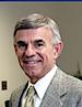 Robert H. Sandel's photo - President of Virginia Western Community College