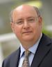 Robert Scoffin's photo - Chairman & CEO of Cresset