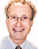 Robert Shalwitz's photo - Founder & CEO of Invirsa