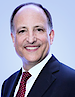 Robert Spurr's photo - President of Salix Pharmaceuticals