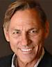 Robert Steele's photo - CEO of Quadrant 4