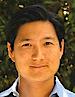 Robert Tsao's photo - CEO of Entelo