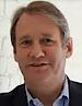 Robert Walmsley's photo - President & CEO of NuoDB