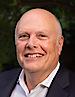 Robert Wares's photo - Chairman & CEO of Osisko Metals