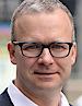 Robert Wiebe's photo - CEO of Matrix Sciences