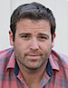 Robert Wilson's photo - Co-Founder & CEO of Winestyr