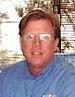 Robert Winn's photo - President of Sky Power Solar