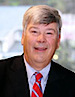 Robert Wynne's photo - President of Johnson and Bryan