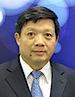 Robert Yeh's photo - President of EVERLIGHT Electronics Co., Ltd.