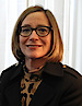 Roberta Herman's photo - President & CEO of Joslin Diabetes Center, Inc.