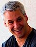 Roberto Drassinower's photo - CEO of Nulogx