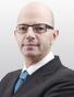 Roberto Lorato's photo - CEO of MedcoEnergi