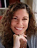 Robin Black's photo - Founder & CEO of Connects Marketing Group