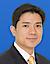 Robin Li's photo - Chairman & CEO of Baidu