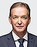 Robin Watson's photo - CEO of Foster Wheeler