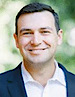 Rocky Collis's photo - Co-Founder & CEO of Mustard