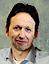Rod Humble's photo - CEO of Tinyco