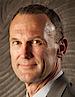Rodney Larson's photo - CEO of Spandex