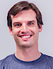 Rodolphe Ardant's photo - Co-Founder & CEO of Spendesk