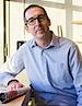 Roeland Gielen's photo - CEO of Kunstmaan