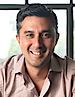 Rogelio Choy's photo - CEO of Eaze