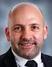 Roger Assaker's photo - President of MSC Software