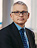 Roger Axelsson's photo - Interim-CEO of Assemblin
