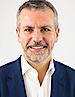 Roger Berry's photo - CEO of Fullbridge