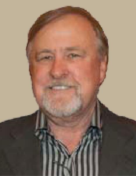 Roger Burgess