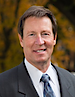 Roger Cole's photo - President of Meridian Insurance