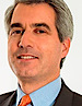Roger Hochschild's photo - President & CEO of Discover