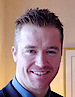 Roger McIntyre's photo - CEO of Champignon Brands