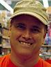 Roger Rotondi's photo - Founder of Leaf Cuisine