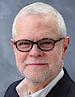 Roger Smith's photo - President & CEO of Genesys Aerosystems