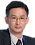 Roger Tong's photo - CEO of AsiaSat