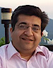 Rohit Anand's photo - Managing Director of Value Edge