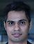 Rohit Bagaria's photo - Founder of Budli
