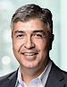Rohit Ghai's photo - CEO of RSA