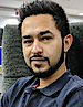 Rohit Paranjpe's photo - Co-Founder & CEO of Sugarbox