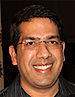 Rohit Vir's photo - Founder & CEO of Veras Retail
