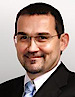 Roland Bruhin's photo - CEO of Vision Ophthalmology Group