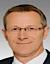Rolf Najork's photo - President & CEO of Bosch Rexroth AG