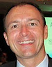 Ron Collins's photo - Co-Founder & CEO of Nucleus