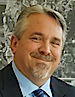 Ron Duffy's photo - CEO of United Technical Support Services