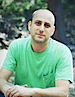Ron Frankel's photo - Founder of Proof Inc