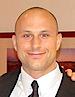 Ron Legarski's photo - President of SolveForce