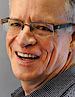 Ron Luniewski's photo - President of Xpressbet