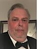 Ron Rapp's photo - CEO of HAVAN
